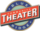 Blue Ridge Community Theater